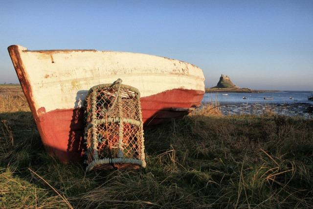 holy-island-of-lindisfarne