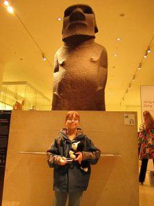 British-museum-225x300