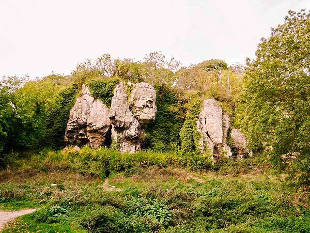 creswell_crags