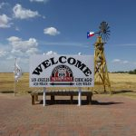route 66 planner - guide to planning the best route 66 road trip