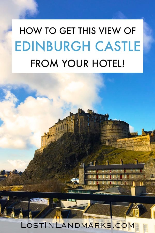 Gorgeous hotels in Edinburgh Scotland for all budgets which overlook Edinburgh Castle. All close to the Royal Mile, Princes Street and all the attractions. City break in Edinburgh | Edinburgh Vacation | Scotland TripGorgeous hotels in Edinburgh Scotland for all budgets which overlook Edinburgh Castle. All close to the Royal Mile, Princes Street and all the attractions. City break in Edinburgh | Edinburgh Vacation | Scotland Trip
